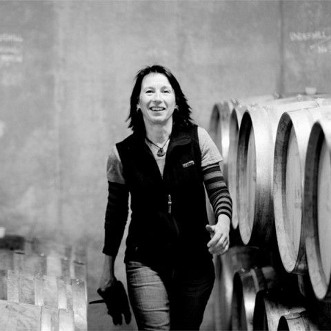 yarra-yering-winemaking-and-viticulture-06