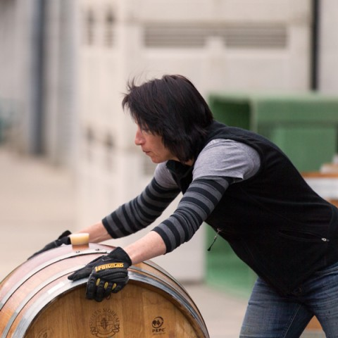 yarra-yering-winemaking-and-viticulture-10