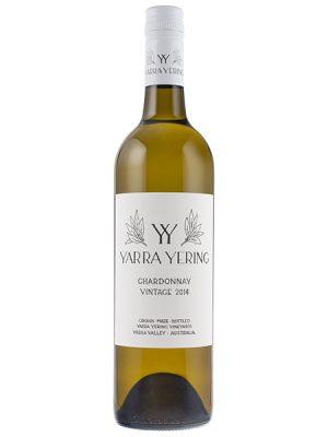 Yarra-Yering-Chardonnay-2014