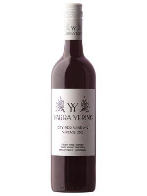 Yarra-Yering-Dry-Red-No2-2013