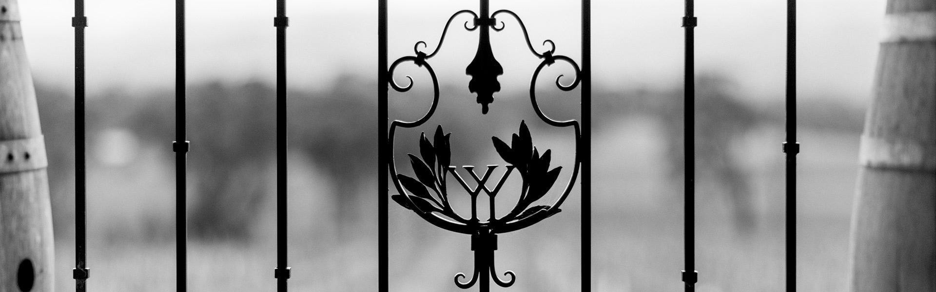 yarra valley wineries membership