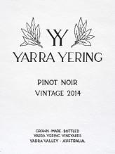 Yarra-Yering-Pinot-Noir-2014