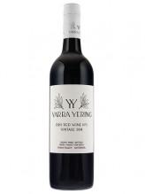 Yarra-Yering-Dry-Red-No2-2014