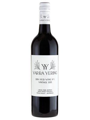 yarra-yering-dry-red-wine-01-2015