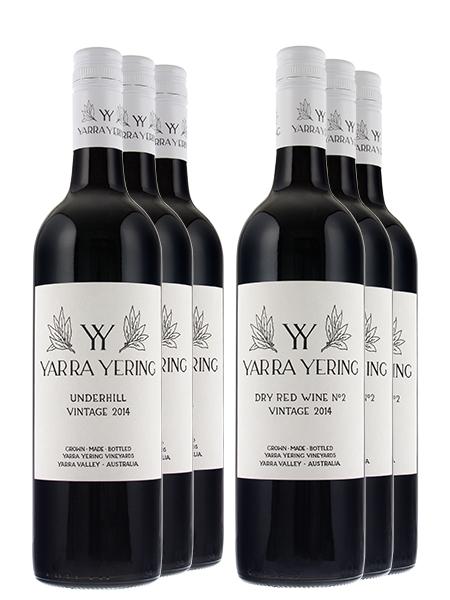 Yarra-Yering-Shiraz-Six-Pack-Deal