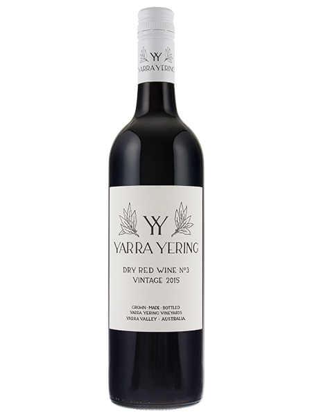 yarra-yering-dry-red-wine-03-2015