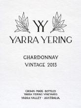 yarra-yering-chardonnay-2015-magnum