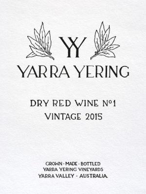 yarra-yering-dry-red-wine-no1-2015-jeroboam