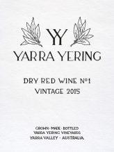 yarra-yering-dry-red-wine-no1-2015-magnum