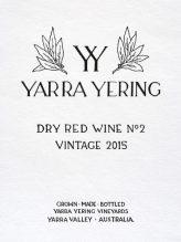 yarra-yering-dry-red-wine-no2-2015-magnum