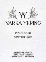 yarra-yering-pinot-noir-2015-magnum