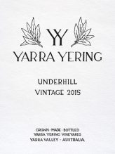 yarra-yering-underhill-2015-jeroboam