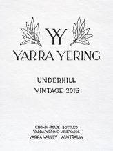 yarra-yering-underhill-2015-magnum