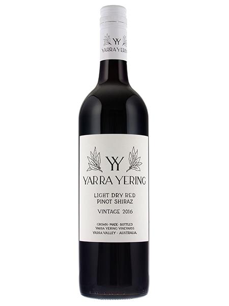 yarra-yering-light-dry-red-wine-2016-web
