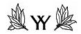 icon-yy-(2)