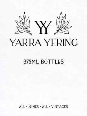 375ml Bottles
