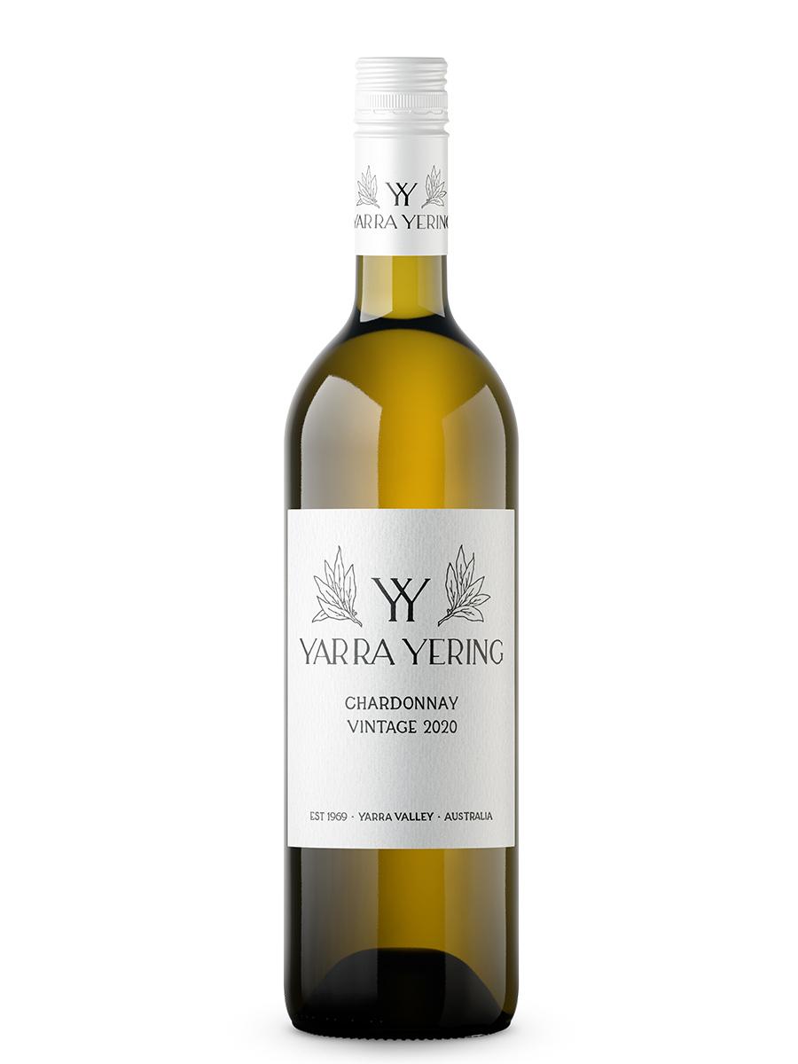 YY-Chardonnay-2020