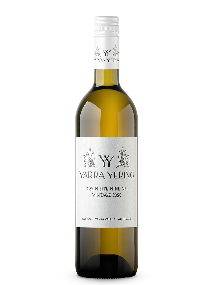 YY-Dry-White-Wine-No1-Vintage-2020