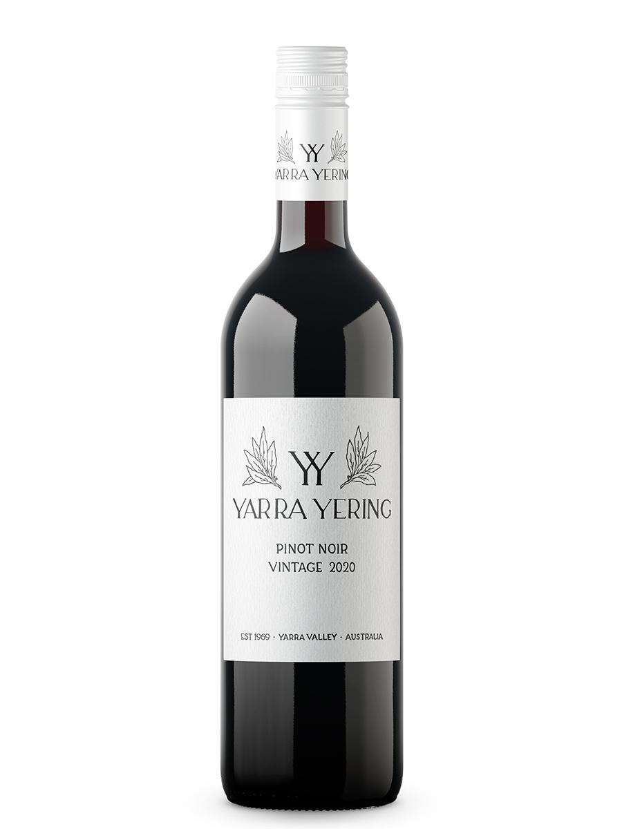 YY-Pinot-Noir-2020